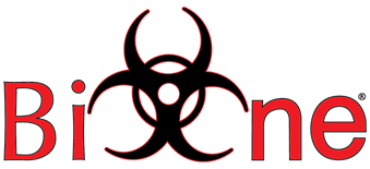 Biohazard Cleaning Company and Crime, Trauma Scene Cleanup in Glendale Area, Arizona